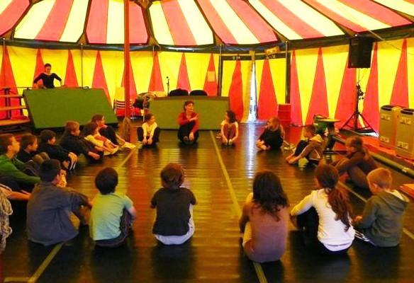 Atelier-initiation-cirque