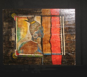 Peinture Emmanuelle Pelletier 2 cor