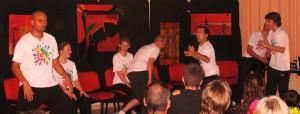 Théâtre d'improvisation_Troupe_EFIT