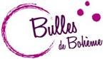 LOGO_BullesdeBoheme_web