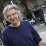 Marc Desenne