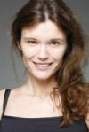 Sabine Lenoel